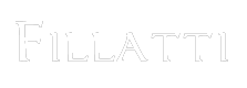 Fillatti Art Logo Light